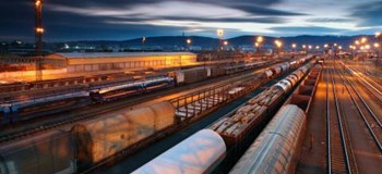 Locomotive Remote Control Solutions Enhance the Safety and Operational Efficiency of Rail Operations
