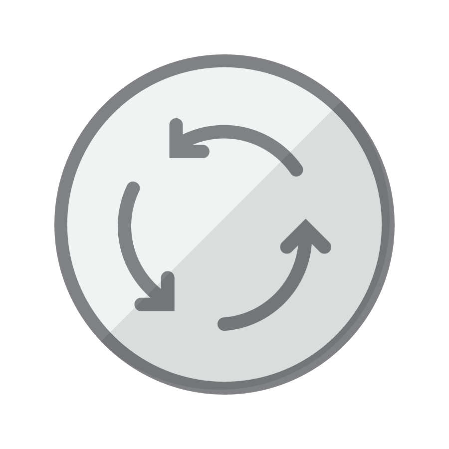 Icon for Collision Avoidance