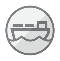 Ship Loaders Icon