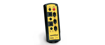 CommandPro Industrial Crane Wireless Remote Control - thumbnail.jpg