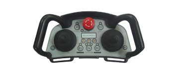 LRC-S1 Industrial Crane Wireless Remote Control - thumbnail.jpg