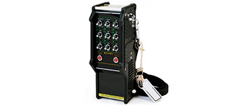 Toggle Controller Industrial Crane Wireless Remote Control - Thumbnail.jpg