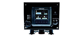 LOFA_CP640-CANplus-Series-Control-Panel Compact_Thumbnail.png